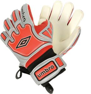 Umbro Hart JR DPS Keeperhanske