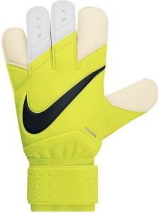 Nike GK Grip 3 Keeperhansker