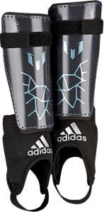 Adidas Messi 10 Leggskinn (Junior)