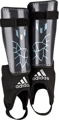 Adidas Messi 10 Leggskinn (Junior)