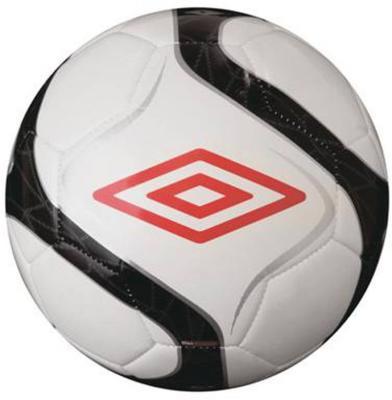 Umbro Neo 2012 Sub Zero Fotball