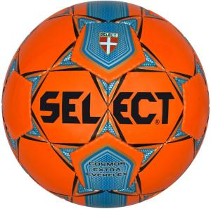 Select Fb Cosmos Vinterfotball