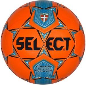 063cda74935 Best pris på Select Fb Cosmos Vinterfotball - Se priser før kjøp i ...