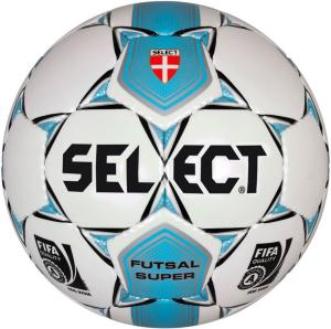 Select Fb Futsal Super Fotball