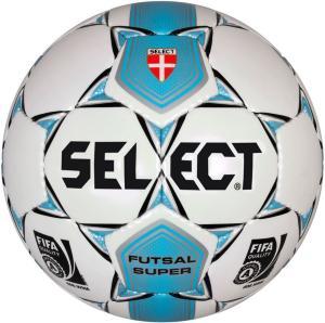 Select Fb Futsal Super Fotball