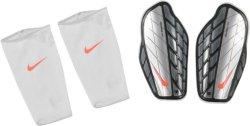 Nike Protegga Pro Leggskinn