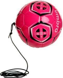 Umbro Elastic Cord Ball