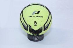 Pro Touch Force Innendørsfotball