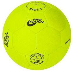 Pro Touch Innendørsfotball