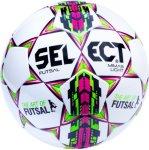 Select Fb Futsal Mimas Light