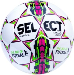Select Fb Futsal Mimas Light