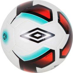 Umbro Neo Sub Zero Vinterfotball