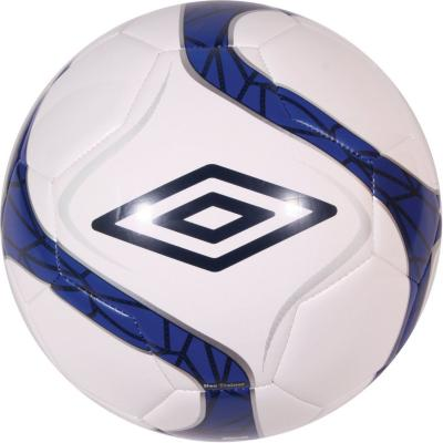 Umbro Neo Trainer Fotball