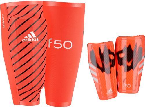 Adidas F50 Adizero Leggskinn