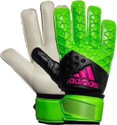 Adidas Ace Replique Keeperhanske