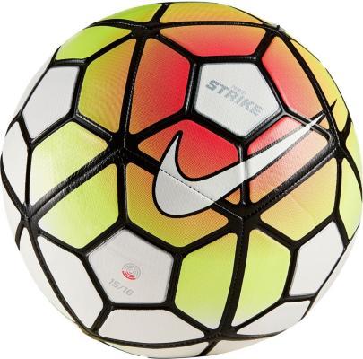 Nike Striker Fotball