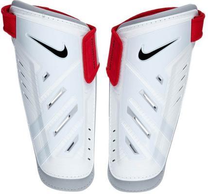 Nike Protegga Shield Leggskinn