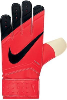 Nike GK Classic Keeperhansker