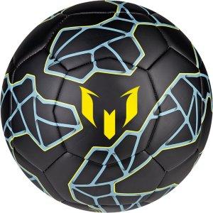 Adidas Messi Fotball