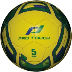 Pro Touch Force 10 Fotball