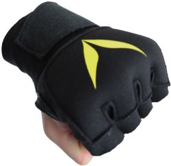 OMPU Gel Handwrap
