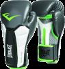Everlast Prime Training Glove