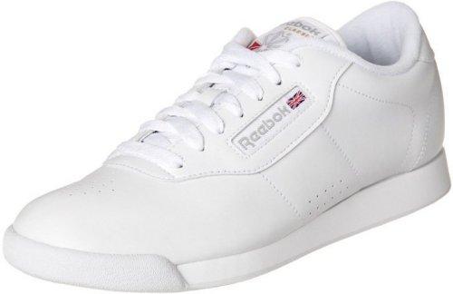 Reebok Princess Sneakers (Unisex)