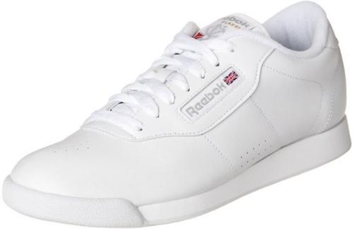 Reebok Princess Sneakers