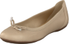 Geox Charlene Ballerina (Dame)