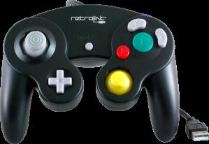 Retrolink GameCube Classic
