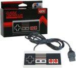 Retrolink NES Classic