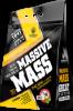 Swedish Supplements Massive Mass Gainer 7000g