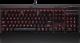 Corsair Gaming K70 Rapidfire