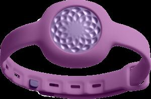 Jawbone UP Move inkl/armbånd