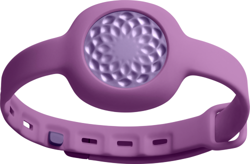Jawbone UP Move inkl/armbånd