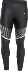 Nike Speed Tight (Herre)