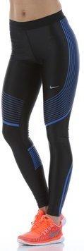 Nike Power Speed Tight (Dame)