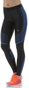 Nike Power Speed Tight (Dame)