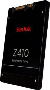 SanDisk Z410 480GB