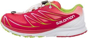 Salomon Sense Mantra 3 (Dame)