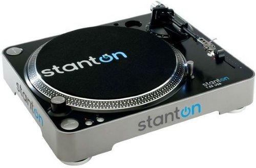 Stanton T55