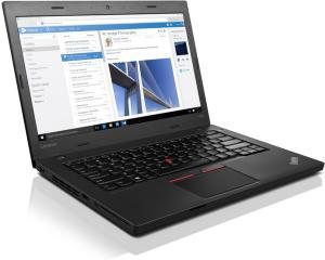 Lenovo Thinkpad L460 (20FU002DMN)