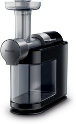 Philips Avance Collection Slow juicer HR1896