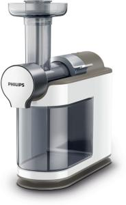 Philips Avance Collection Slow juicer HR1894