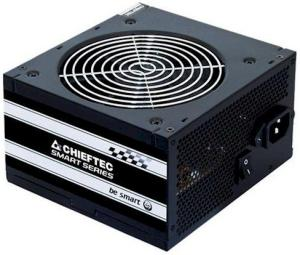 Chieftec Smart 700A8