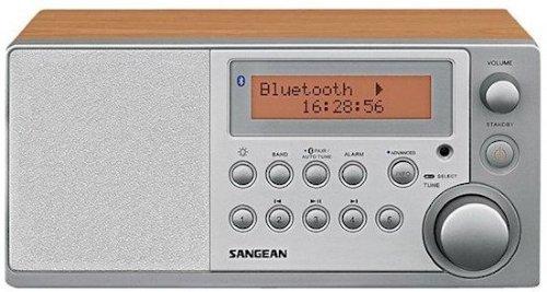 Sangean DDR31BT