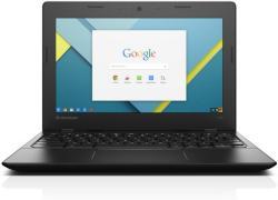 Lenovo Chromebook 100s (80QN000CNC)