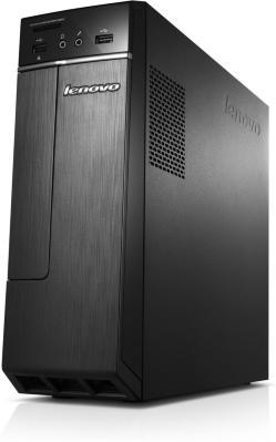 Lenovo IdeaCentre 200 (90FA0032MT)