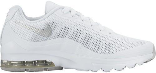 Nike Air Max Invigor Fritidssko (Dame)