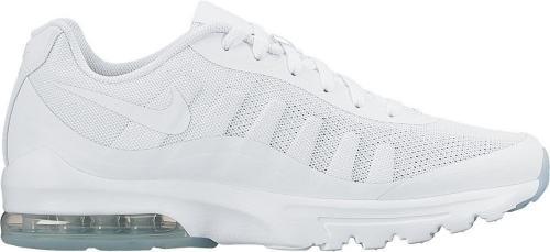 Nike Air Max Invigor Fritidssko (Herre)